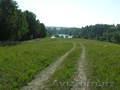 Элитный земельный участок возле столицы Украины - Киева