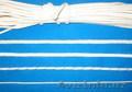 Веревки, шнуры, тесьмы, резинки галантерейные - Изображение #2, Объявление #1062470