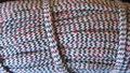 Веревки, шнуры, тесьмы, резинки галантерейные - Изображение #4, Объявление #1062470