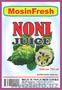 сок Нони из Папуа Новая Гвинея