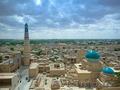 Экскурсии по Ташкенту, и туры по Узбекистану.