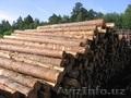 погрузки круглого леса,  пиломатериала