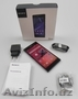 Яблоко iPhone 5 с 64 Гб и Samsung Galaxy S5 (Купить 2 получить 1 бесплатно) - Изображение #2, Объявление #1103478