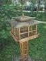 Скворечник для птиц, кормушки - Изображение #3, Объявление #1132964