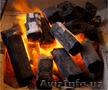 Продам угольные брикеты