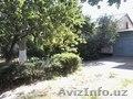 Продам  дом  с  участком - Изображение #2, Объявление #1128232