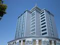 Сдача новых офисных помещений в аренду C.U.Corporation