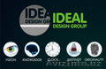 Ideal Design Group: