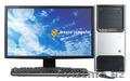 произведем грамотный и качественный ремонт компьютеров  установка антивируса уст, Объявление #1179566