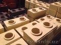 Лего станки, для производства лего кирпича., Объявление #1179069