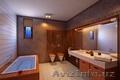 Ремонт кухни и ванной под ключ    . - Изображение #4, Объявление #1189376