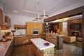 Ремонт кухни и ванной под ключ    . - Изображение #2, Объявление #1189376