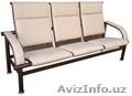 Кресло трехсекционное www.amb.gl.uz, Объявление #1197215