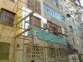 Утепление фасадов и наружных стен в ташкенте   - Изображение #5, Объявление #1190058