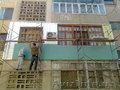 Утепление фасадов и наружных стен в ташкенте   - Изображение #2, Объявление #1190058