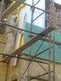 Утепление фасадов и наружных стен в ташкенте  , Объявление #1190058
