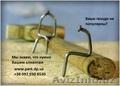 Оборудование для производства проволоки с доставкой по СНГ, производства Италия - Изображение #2, Объявление #1188291