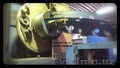 Оборудование для производства проволоки с доставкой по СНГ, производства Италия - Изображение #5, Объявление #1188291