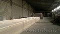 Линия для производства сотового поликарбоната в отличном состоянии