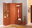 ремонт квартир под ключ+мебель на заказ  в ташкенте, Объявление #1209512