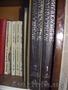Продаю книги, энциклопедии, клавиры,ноты, художественную литературу - Изображение #7, Объявление #304352