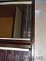 Продаю книги, энциклопедии, клавиры,ноты, художественную литературу - Изображение #8, Объявление #304352
