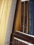 Продаю книги, энциклопедии, клавиры,ноты, художественную литературу - Изображение #9, Объявление #304352