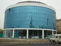 В Новом Бизнес-центре NGKA сдаются помещения под офисы