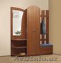 ремонт квартир под ключ+мебель на заказ  в ташкенте - Изображение #2, Объявление #1209512