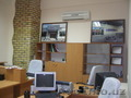 Офис в Хамзинский  р-не