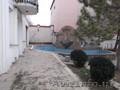Продаю евро дом в Ташкенте. - Изображение #8, Объявление #1220451