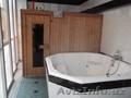 Продаю евро дом в Ташкенте. - Изображение #7, Объявление #1220451
