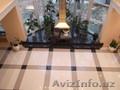 Продаю евро дом в Ташкенте. - Изображение #4, Объявление #1220451