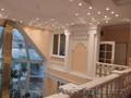 Продаю евро дом в Ташкенте. - Изображение #5, Объявление #1220451