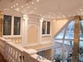 Продаю евро дом в Ташкенте. - Изображение #6, Объявление #1220451