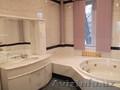 Продаю евро дом в Ташкенте. - Изображение #3, Объявление #1220451
