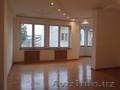 Продаю евро дом в Ташкенте. - Изображение #2, Объявление #1220451