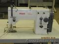 Продаются швейные машинки РFАFF-Singer