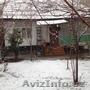 Продам  дом  с  участком - Изображение #5, Объявление #1128232