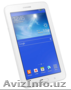 Планшет Samsung Galaxy Tab 3 7.0