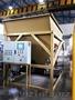 Мобильный завод по производству бетона и холодного асфальта