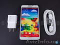 Продам коммуникатор Samsung Galaxy Note 3  (под оригинал корейский)