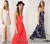 Женская,  мужская и детская одежда оптом  Zara,  Bershka,  Massimo Dutti