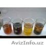 Мазут(Нефтепродукты) и газ на экспорт (CIF / FOB)   , Объявление #1290554