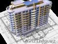Архитектура,  Смета,  Строительство