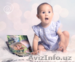 Эксклюзивные, памятные фотокниги от Lollipop™ c уникальным дизайном - Изображение #4, Объявление #1289147