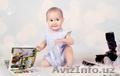 Эксклюзивные, памятные фотокниги от Lollipop™ c уникальным дизайном - Изображение #5, Объявление #1289147