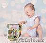 Эксклюзивные, памятные фотокниги от Lollipop™ c уникальным дизайном - Изображение #6, Объявление #1289147