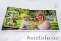 Эксклюзивные, памятные фотокниги от Lollipop™ c уникальным дизайном - Изображение #3, Объявление #1289147
