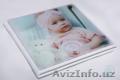 Эксклюзивные, памятные фотокниги от Lollipop™ c уникальным дизайном - Изображение #2, Объявление #1289147